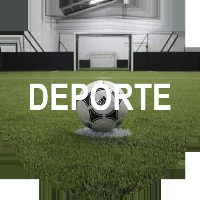 http://www.decoracesped.com/categoria-producto/deportivo/